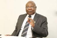 Centrafrique : Le juge d'instruction formule une demande de levée d'immunité parlementaire de quatre Elus de la nation