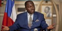 Centrafrique : Le gouvernement attribue les tueries de Bossangoa aux rebelles de la CPC