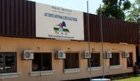 Centrafrique : L'ANE multiplie la campagne de sensibilisation dans le cadre des élections locales prévues début 2022