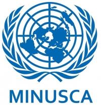 Centrafrique : Un rapport de la Minusca présente 526 cas de violations des droits de l'Homme entre juillet 2020 et juin 2021