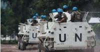 Centrafrique : La population de Obo à l'Est, exige le départ du contingent marocain de la Minusca après la mort d'un élément de FACA