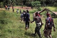 Centrafrique : Un conducteur de camion assassiné par des hommes armés à 5 km de Mboki dans le Haut-Mbomou