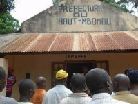 Centrafrique : La ville de Obo accueille de nouveaux réfugiés Sud-Soudanais