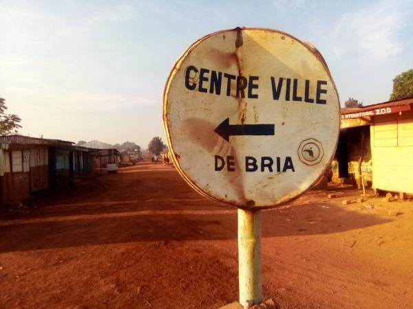 Centrafrique : la campagne de vaccination contre la Covid_19 lancée dans plusieurs villes du pays