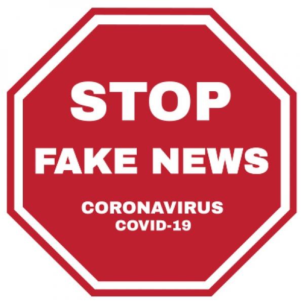 Centrafrique : Faux, la prise de tabac n'a jamais soigné le coronavirus en Centrafrique