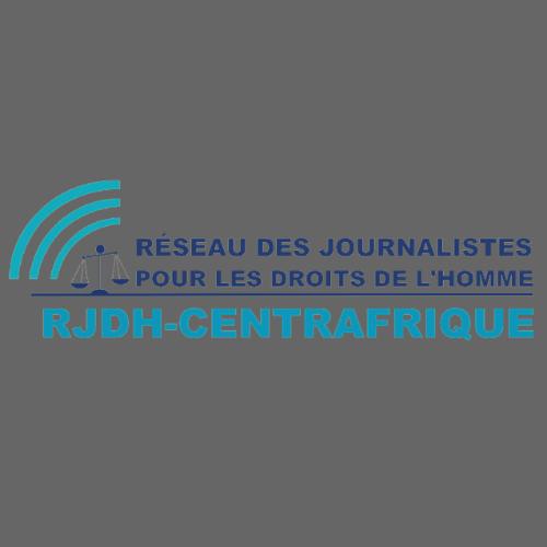 Centrafrique : Vrai, des études de l'OMS confirment le risque d'une transmission aérienne de la Covid-19 dans des endroits fermés