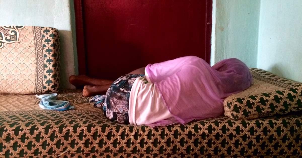 Centrafrique : Plus de 572 survivants de VBG pris en charge par l'UNFPA gratuitement dans plusieurs structures médicales du pays