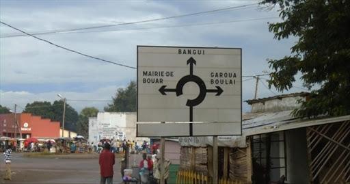 Centrafrique : La ville de Bouar manque d'électricité depuis plus de 4 mois