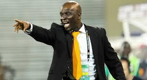 Centrafrique : Vers le recrutement d'un nouvel entraîneur national de Football