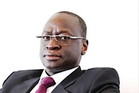 Centrafrique : La Banque Mondiale réitère son financement à la RCA