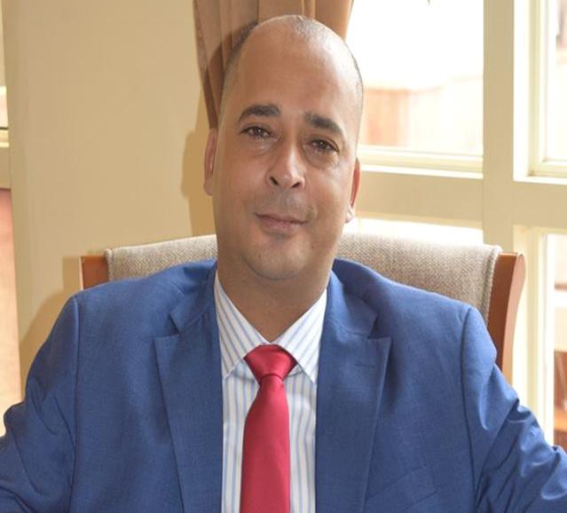 Centrafrique : La Haute Autorité pour la Bonne Gouvernance convoque l'ancien Directeur Général de l'hôtel Ledger