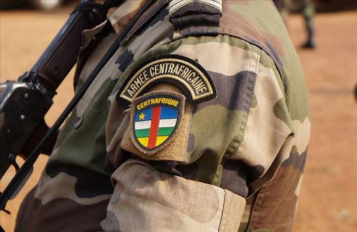 Centrafrique : Deux éléments de forces nationales écopent des peines à perpétuité et 10 ans de prison ferme pour meurtre volontaire et assassinat