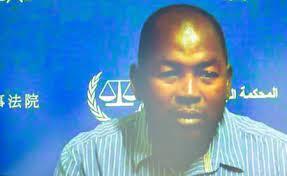 Centrafrique : L'audience de Mahamat Saïd pour la confirmation des charges s'ouvre ce 12 octobre à la Haye au Pays-Bas